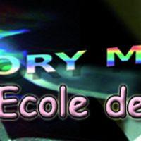 Glory Music Live