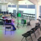 Fête de la musique des élèves